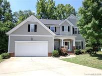 View 14544 Maclauren Ln Huntersville NC