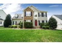 View 6610 Olmsford Dr Huntersville NC