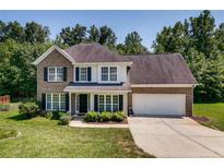 View 7361 Oxford Bluff Dr Stanley NC