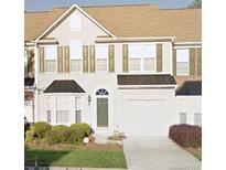 View 3958 Carl Parmer Dr Harrisburg NC