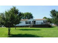 View 42066 Depot Trl New London NC