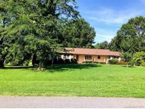 View 27297 Hedge Rd Albemarle NC
