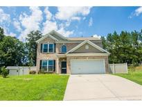 View 5912 Barefoot Ln Concord NC
