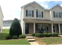 View 10563 Stoneacre Ct Pineville NC