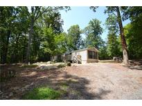 View 48226 Ingram Rd New London NC