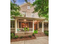 View 1095 Market St # 668 Fort Mill SC