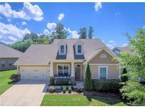 View 11124 Warfield Ave Huntersville NC