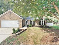 View 3926 Etheredge St Indian Trail NC