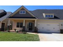 View 156 Johnson Manor St # 109 Mooresville NC