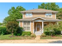View 512 Olmsted Park Pl Charlotte NC