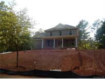 View 8117 Bayview Ln Belmont NC