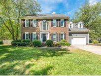 View 6708 Lyndonville Dr Charlotte NC