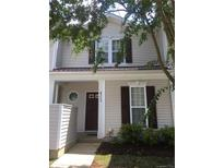 View 6312 Rhodins Ln # 183 Indian Land SC