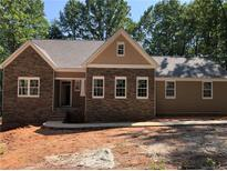 View 348 Catalina Dr Mooresville NC