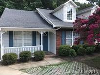 View 721 Cody Ct Fort Mill SC