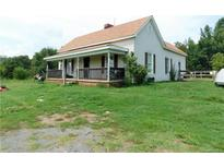 View 44357 Old Whitney Rd New London NC