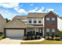 View 2753 Dunlin Dr Fort Mill SC