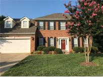 View 6816 Sweetfield Dr Huntersville NC