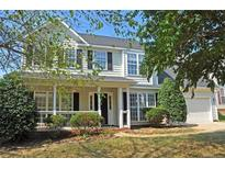 View 4120 Balsam St Indian Trail NC