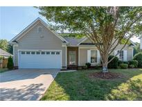 View 12204 Old Timber Rd Charlotte NC
