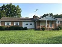 View 796 Cornelius Rd Mooresville NC