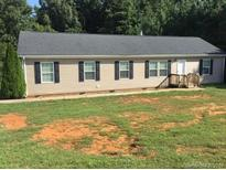 View 13813 Cabarrus Station Rd Midland NC