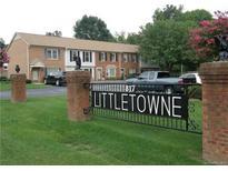 View 817 Mitchell Ave # 1B Salisbury NC