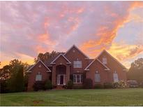View 192 Carters Farm Dr Statesville NC