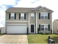 View 1632 Poplar Shadow Dr Huntersville NC