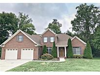 View 5915 Greenfield Ct Hickory NC