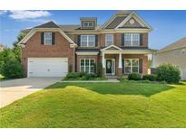 View 813 Lion Ln Fort Mill SC