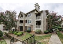 View 5009 Sharon Rd # L Charlotte NC
