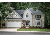 View 584 Cranborne Chase None Fort Mill SC