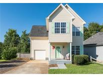 View 1566 Kindred Cir Concord NC