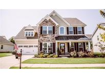 View 4008 Farben Way Fort Mill SC