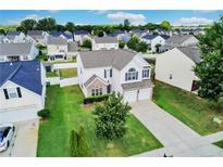 View 14817 Asheton Creek Dr Charlotte NC