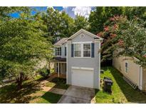 View 7120 Sycamore Grove Ct Charlotte NC