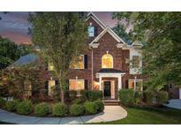 View 10226 Auburn Top Ln Charlotte NC