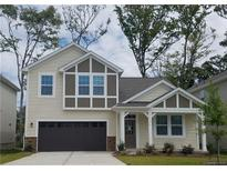 View 1394 King'S Grove Dr York SC
