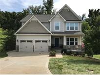 View 1332 Hahn Ct Fort Mill SC