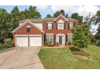 View 2714 Trappers Creek Ct Charlotte NC