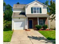 View 9216 Newfield St Charlotte NC