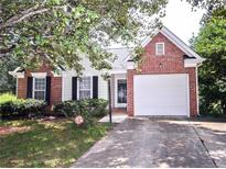 View 8621 Galena View Dr Charlotte NC