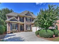 View 15707 Strickland Ct Charlotte NC
