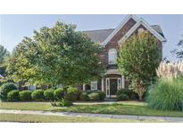 View 10610 Camden Meadow Dr Charlotte NC