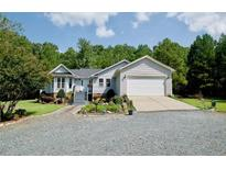 View 6819 Shaw Ave Waxhaw NC