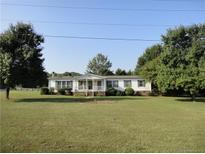 View 15910 Bethel Avenue Ext Midland NC