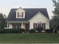 View 606 Scarlet Leaf Ln Oakboro NC