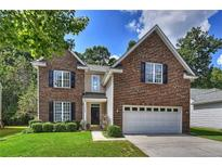 View 17330 Westmill Ln Charlotte NC