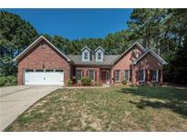View 701 Monticello Dr Fort Mill SC